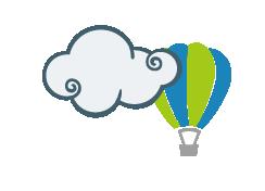 cloud computing conference 2013, california, santa clara, cloud slam